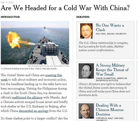 ny times room for debate will china deal with ph on equal footing if un sides with ph will china honor it the