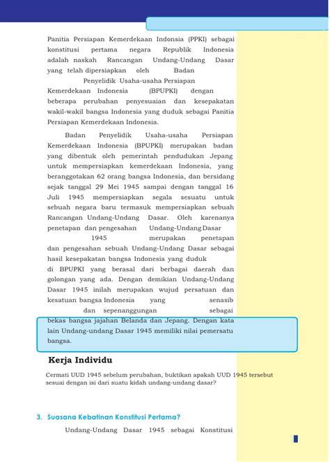 Pendidikan Pancasila Kewarganegaraan Ppknpetra Togamasfree Su kelas07 pendidikan kewarganegaraan sugeng