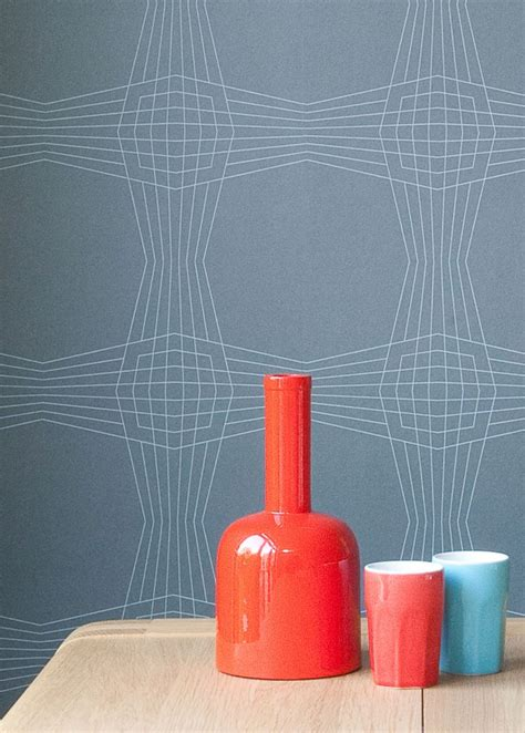 The New Designers Nederland by 18 Best Patternbooth Images On