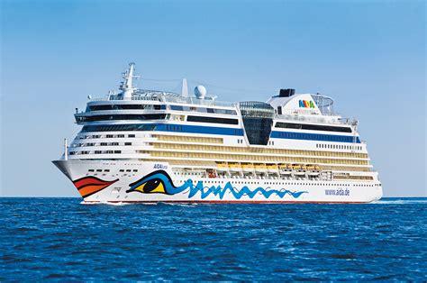 Aida Bewertungen Prima by Bewertungen Unserer Kunden Zum Schiff Aida Cruises Aidaluna