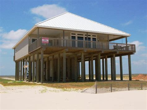 house rentals surfside tx 27 best mi nogales sonora mexico images on