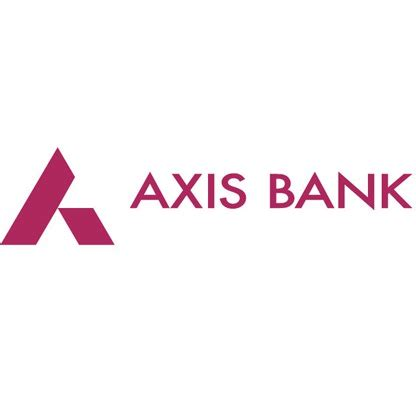 axis bank credit card against fixed deposit axis bank on the forbes global 2000 list