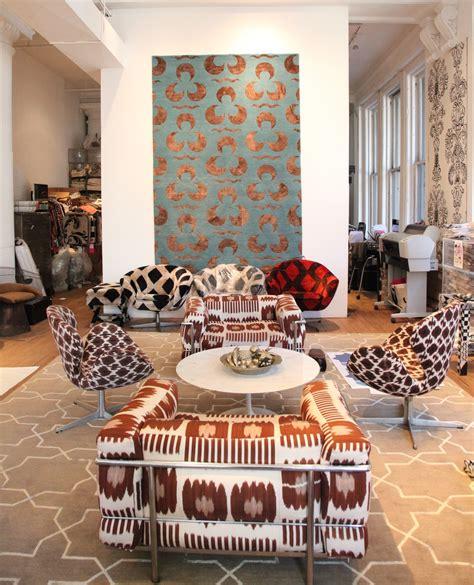 madeline weinrib madeline weinrib rugs for sale online roselawnlutheran