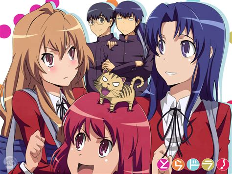 anime english where to look for the best anime dub movie english