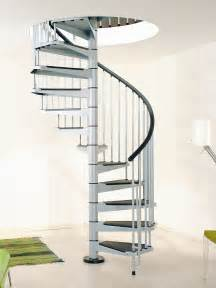 interior design trends 2015 spiral stairs direct blog