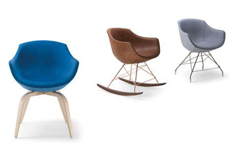 triangolo della sedia cizeta sedie colimbas puro design made in italy le novit 224