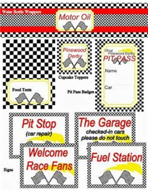 pinewood derby drivers license template printable cub scout pinewood derby certificates so