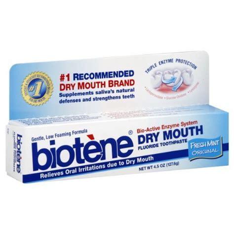 best toothpaste best toothpaste for bad breath get healthy teeth