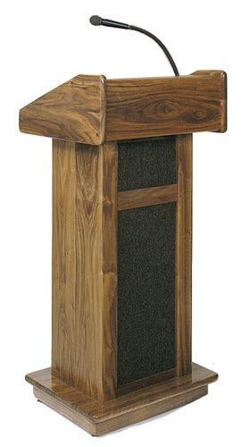 discount office furniture san diego quality lecterns from office furniture outlet in san diego