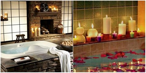 home spa decorating ideas spa decorating ideas for the