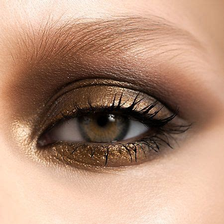 Eyeshadow Bronze best 25 bronze eyeshadow ideas on how to