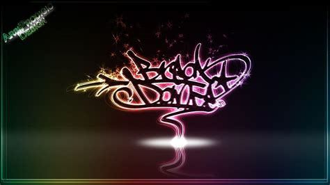 graffiti dance wallpaper break dance wallpapers wallpaper cave