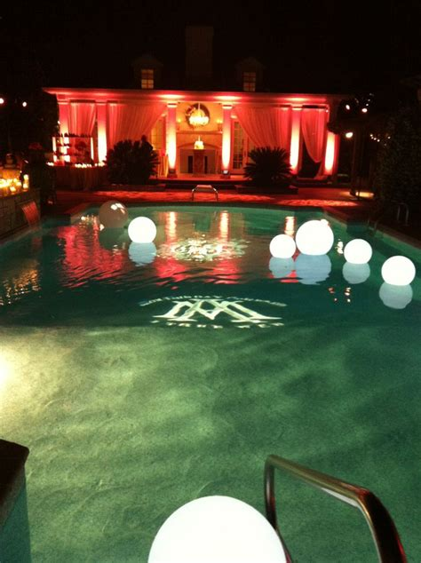213 best images about event lighting on pinterest dance