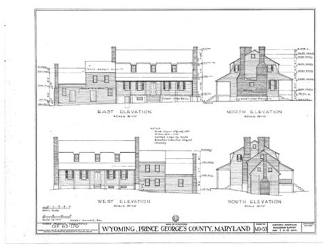 gambrel roof house floor plans gambrel roof house plans gambrel roof style house plans