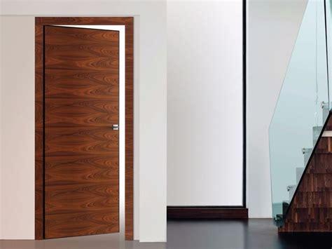 porte interne in legno prezzi porte in legno prezzi porte interne costo delle porte