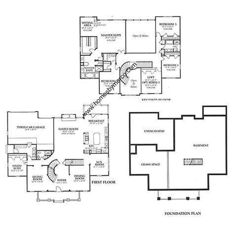 small chapel floor plans small chapel floor plans small chapel floor plans private