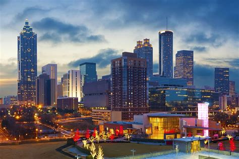 Atlanta Courts Search Cotting Court Midtown Atlanta Condos