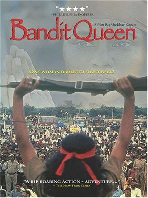 queen film watch online watch bandit queen 1994 online free streaming