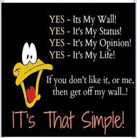 Dont Post It Stikkit by Yes It My Wall Yes It S My Status Yes It S My