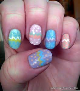 easter nail designs 301 moved permanently