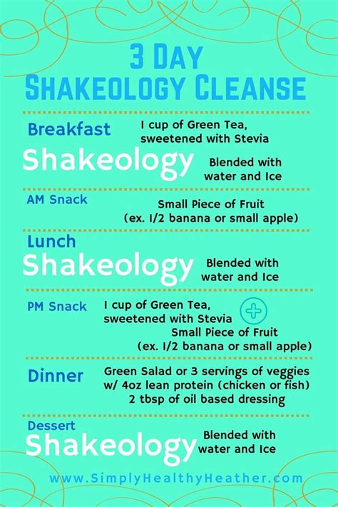 Juice Master 3 Day Detox Pdf by 215 Best Hairstyles For Images On For