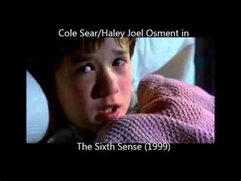 movie quotes youtube famous movie quotes greatest movie quotes of all time