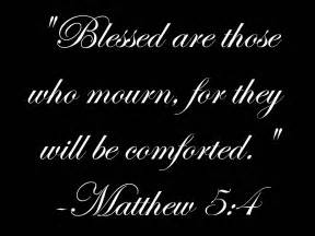 Bible Verses To Comfort Family After Death Quot Comforting Bible Verses Quot Youtube
