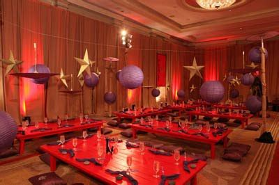 Asian Themed Events | gala events inc special event design blog asian theme decor