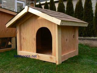 medium size dog house dog house plans barn style 3 x3 for medium size dog on popscreen