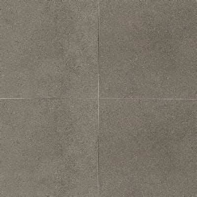 10 By 24 Flooring Calculator - daltile downtown nite porcelain tile