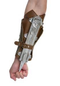 Bed Linens For Sale Assassins Creed Ezio Gauntlet