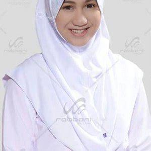 jilbab kerudung model terbaru di kab serang