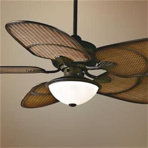 best outdoor ceiling fans for salt air 34 best ceiling fans images on pinterest blankets