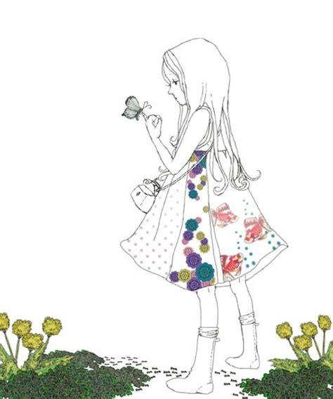 cute pattern pixiv nao pixiv kawaii pinterest