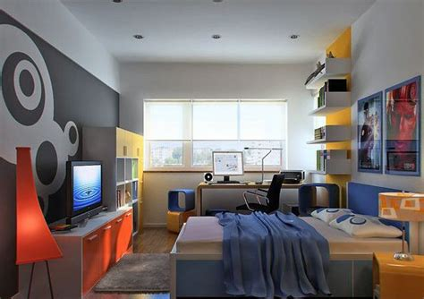 bedroom for young man modern bedroom designs for young men google search