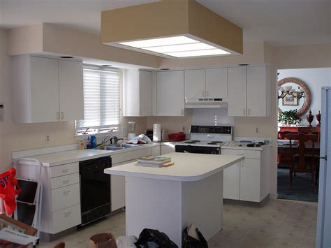 what are melamine cabinets how to clean melamine kitchen cabinets