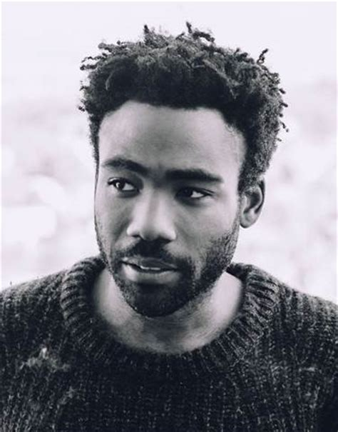 community's donald glover is the next young lando