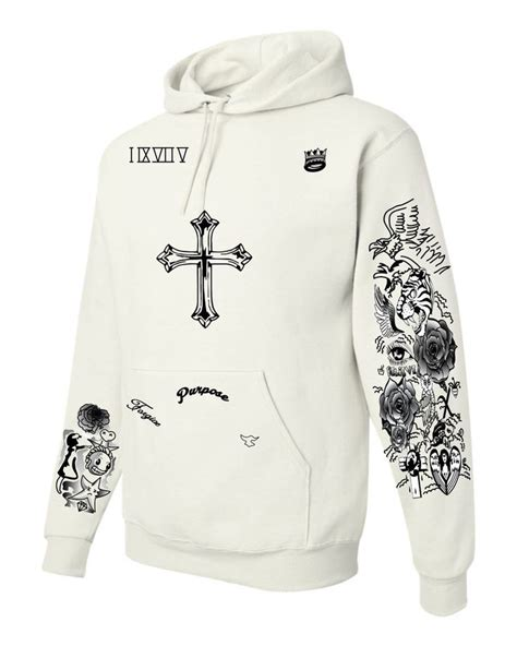 tattoo design hoodies best 25 justin bieber shirts ideas on