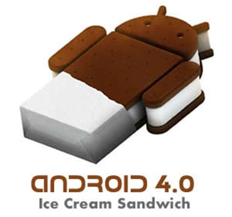 sandwich android sandwich