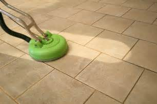 Professional Grout Cleaning Service Tile Cleaning Detroit Mi Chet S Cleaning