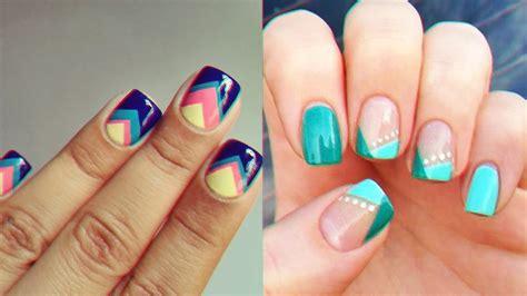 imagenes de uñas de acrilico para niñas decoracin de uas de porcelana ua de porcelana uas de