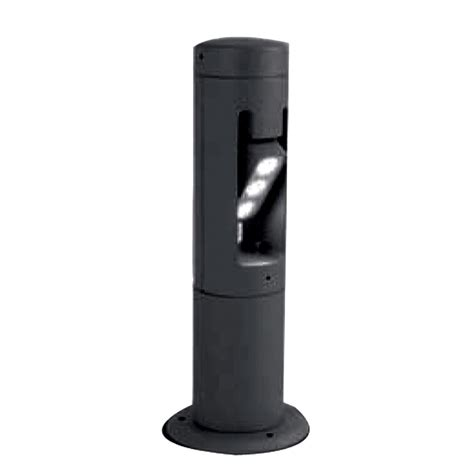 outdoor l posts base imperial street lights outdoor l post with decorative