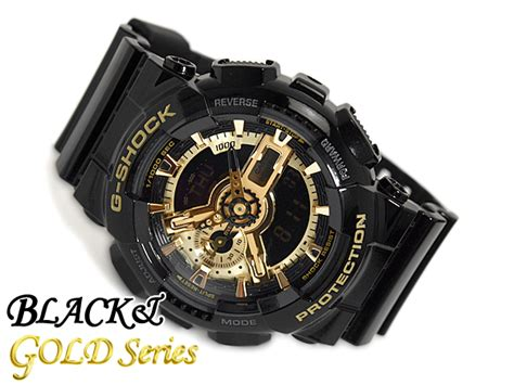 Casio Aeq100 Black Gold Original by G Supply Rakuten Global Market G Shock G Shock Quot Casio