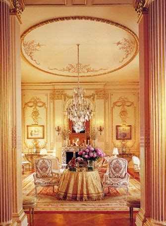 17 best images about gilded age on mansions