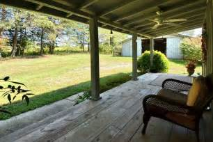 covered back porch designs rutherford county nc farms for sale rutherfordton nc farms