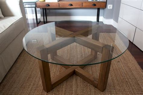 diy coffee table base diy coffee table base woodworking projects plans