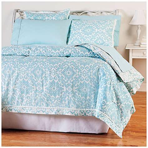 springmaid comforter set leandra sea mist collection bedding bedroom inspiration