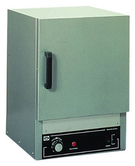 Oven Laboratorium oven laboratorium alat laboratorium