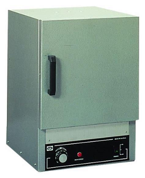 Oven Untuk Laboratorium oven laboratorium alat laboratorium