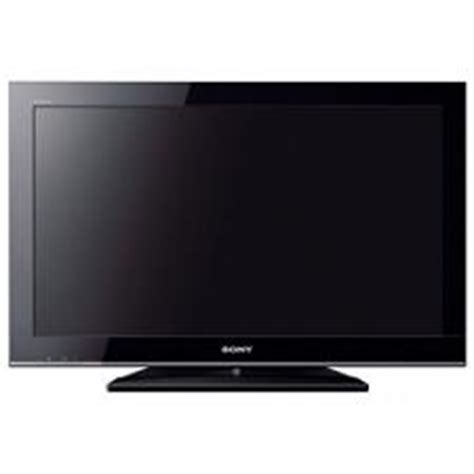 Tv Lcd Sony 32 Inch sony bravia 32 inches lcd tv klv 32bx350 price specification features sony tv on sulekha